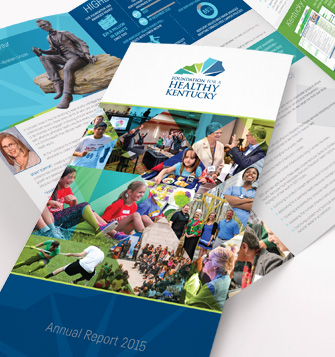 FHK Annual Report